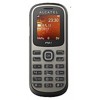 Скачать Alcatel One Touch 228 торрент