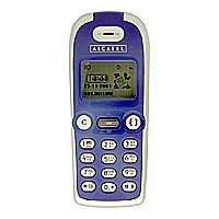 Скачать Alcatel One Touch 311 торрент