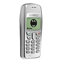 Скачать Alcatel One Touch 320 торрент