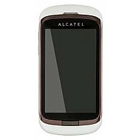 Alcatel One Touch 828