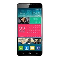 Скачать Alcatel One Touch Idol X 6040D торрент
