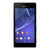 Sony Xperia M2 (D2303)