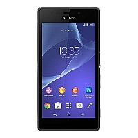 Sony Xperia M2 (D2306)