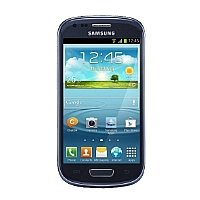 Скачать Samsung i8200 Galaxy S3 mini Value Edition торрент