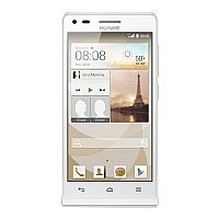 Huawei Ascend G6 (G6-T00)