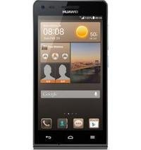 Huawei Ascend G6 (G6-C00)
