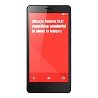 Скачать Xiaomi Redmi Note торрент
