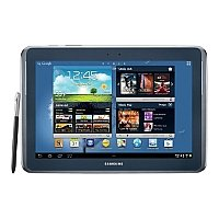 Скачать Samsung Galaxy Note 10.1 N8013 торрент