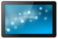 Oysters T14N 3G