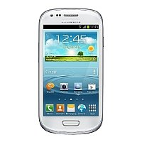 Скачать Samsung i8190N Galaxy S3 mini торрент
