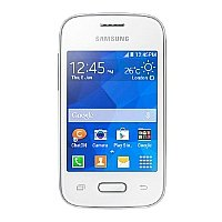 Скачать Samsung SM-G110H Galaxy Pocket 2 торрент