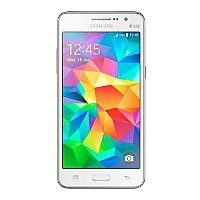 Скачать Samsung SM-G530F Galaxy Grand Prime торрент