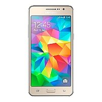 Скачать Samsung SM-G531F Galaxy Grand Prime VE торрент