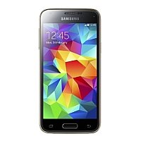 Скачать Samsung SM-G800H Galaxy S5 mini торрент