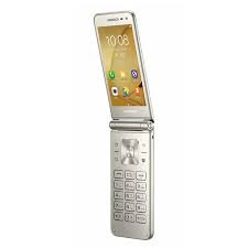 Скачать Samsung SM-G1600 Galaxy Folder 2 торрент