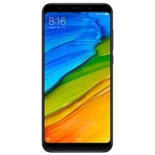 Скачать Xiaomi Redmi 5 Plus торрент