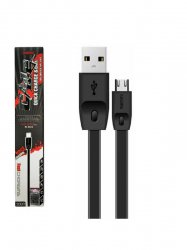 Скачать Кабель Remax RC-001M USB торрент